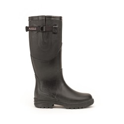 Aigle Reva Lady Black