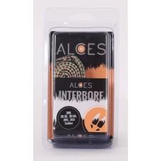 Alces Interbore .308, 30-30, .30-06, .300, .303