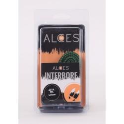 Alces Interbore 5,5 mm