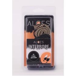 Alces Interbore 6,5 mm