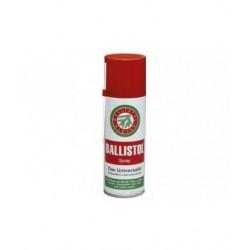 Ballistol Universal Oil Spray, 200 ml