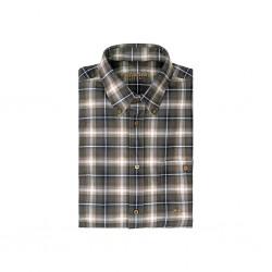 Blaser fleece skjorte lasse