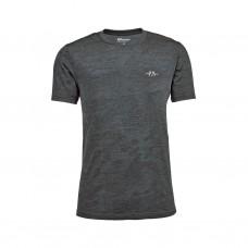 Blaser Funktions T-shirt Anthrazit