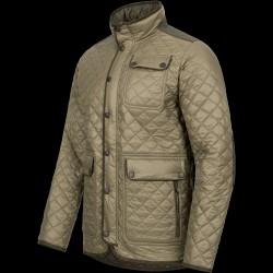 Blaser Miles jakke