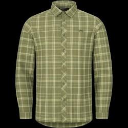 Blaser TF skjorte 21