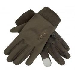 Blaser Touch handske