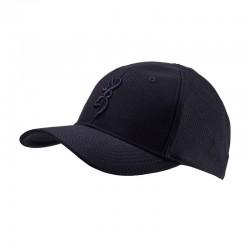 Browning Cap Prime Sort