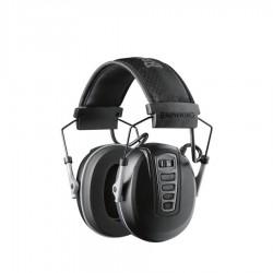 Browning Høreværn Cadence Black