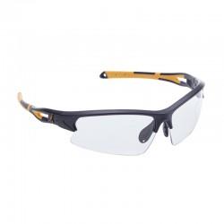 Browning skydebrille ON-Point, Klar