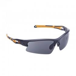Browning skydebrille ON-Point, Mørk
