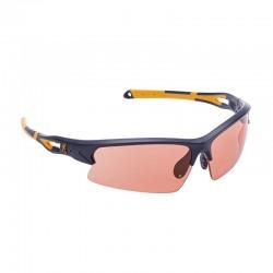 Browning skydebrille ON-Point, Orange