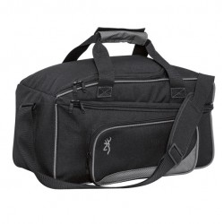 Browning Taske Ultra Flash Black/Grey