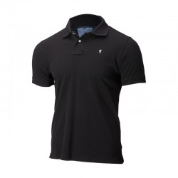 Browning Ultra 78 Polo Sort