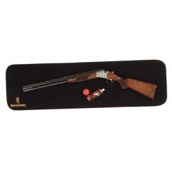 Browning Våben Måtte