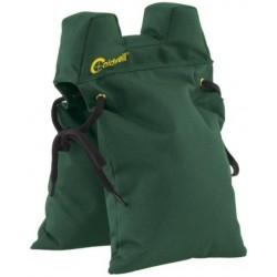 Caldwell Blind Bag, med fyld