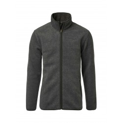 Cheavalier Mainstone jakke Anthracite