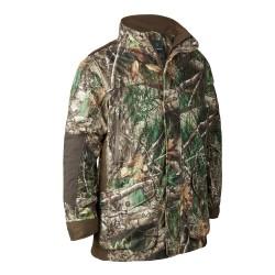 Deerhunter Cumberland PRO jakke STR. 2XL