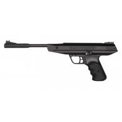 Diana LP8 Magnum 4,5mm 175m/sek