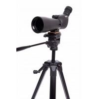 Focus Hawk 20-60 X 60 M/Stativ