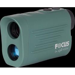 Focus RangeFinder