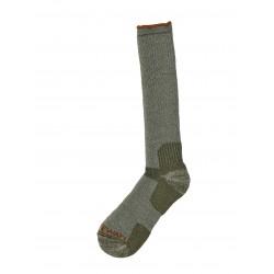 Gateway Ultra Kneehigh sock