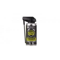 GNP-Nano Detergent – Firearm Grease 150 ml