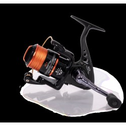 Goldfish Blacfin 3000 M/Fletline