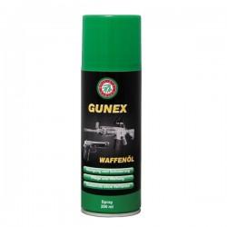 Gunex 2000 200ml