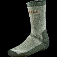 Härkila Expedition II Socks