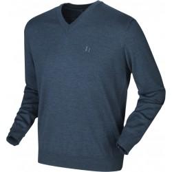 Härkila Glenmore pullover Heritage blue