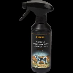 Härkila Mink oil leather care Neutral