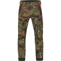 Härkila Moose Hunter 2.0 GTX bukser