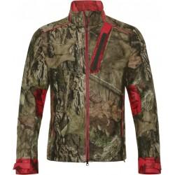Härkila Moose Hunter 2.0 WSP jakke