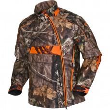 Härkila Moose Hunter HSP jakke