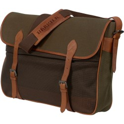 Härkila Retrieve game bag Warm olive 20 L
