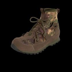 Härkila Roebuck Hunter Sneaker AXIS MSP® Forest gr