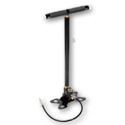 Hatsan Pumpe T/PCP op til 200 Bar