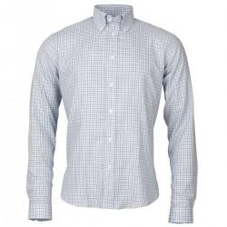 Laksen Ayling skjorte