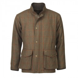 Laksen Clyde Chatsworth coat