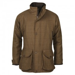 Laksen Firle Wingfield Coat