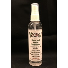 Mount Medix Antler & Horn Conditioner 118 ml
