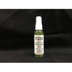 Mount Medix Eye cleaner & Polish 59ml