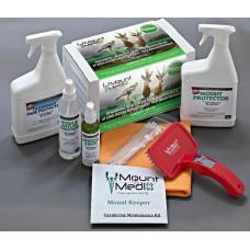 Mount Medix SMALL Taxidermy Maintenance Kit