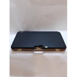 Nigrini kuffert Blaser 1+2+2