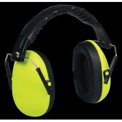 Oxon Junior Høreværn Lime