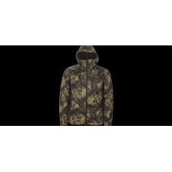 Seeland Hawker Shell jakke PRYM1® Woodland