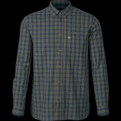 Seeland Keeper skjorte Classic Blue