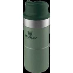 Stanley Classic termokop 0,35L Grøn