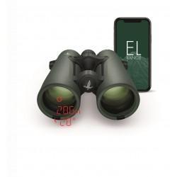 Swarovski EL Range 10X42 TA
