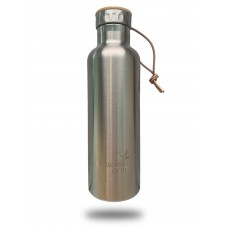 Swarovski SO Insulated Water Bottle 750ml